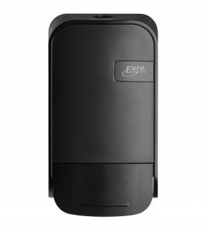 toilet seat cleaner dispenser of zeepdispenser