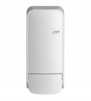 zeepdispenser toilet foam