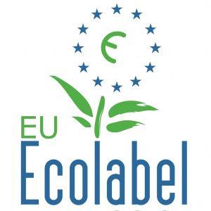Europees Ecolabel EU