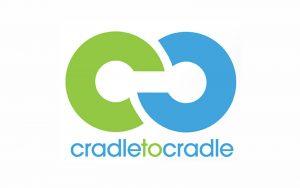Cradle to Cradle keurmerk