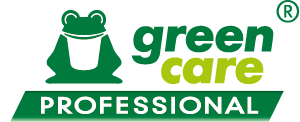 Green Care Professional lijn van Werner en Mertz partner van Green Key
