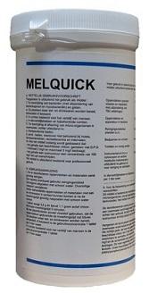 Chloorbruistabletten pot 150 stuks, toelatingsnr. 8813N desinfectiemiddel op basis van chloorpreparaat