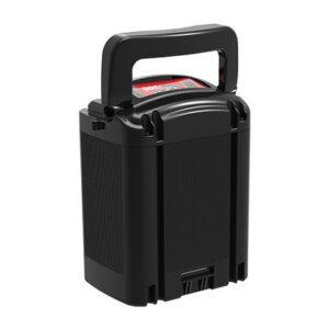 Numatic Pro Cordless NX300 batterij Lithium-ion 36V